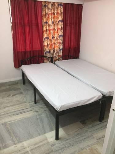 1 Rooms Pune